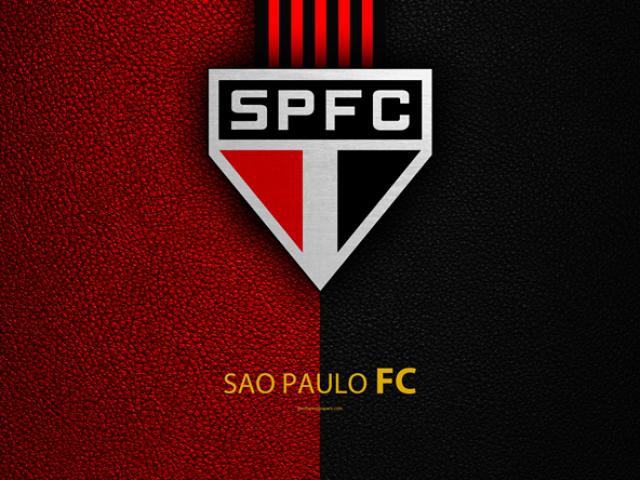 Você conhece a história do São Paulo?