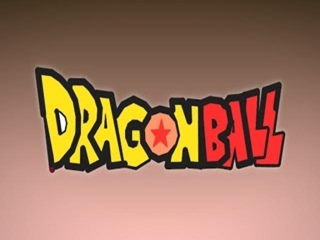 QUIZ: História de Dragon Ball