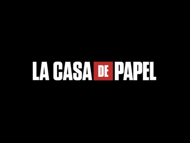 """10 Curiosidades Sobre """"La Casa De Papel""""!"""