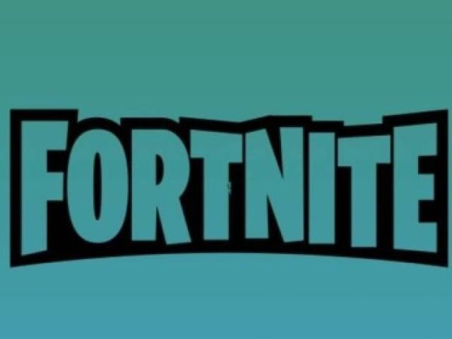 Qual skin do Fortnite mais combina com você!?
