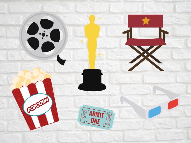 De Que Filmes Famosos São Essas Frases?