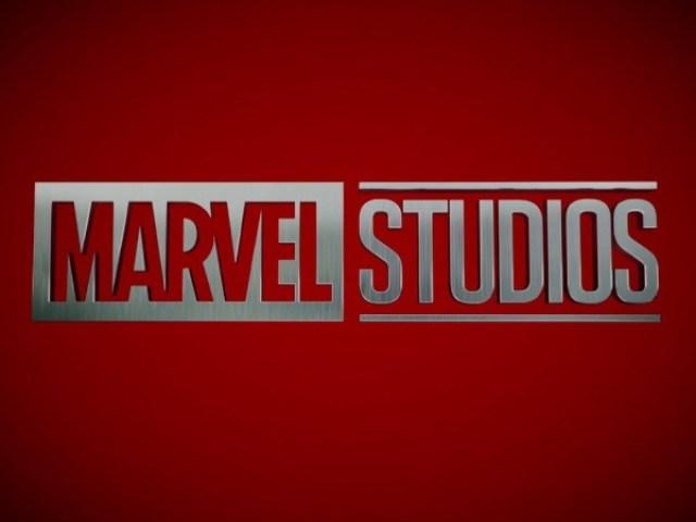 Testando seu conhecimento sobre o Universo Cinematográfico da Marvel