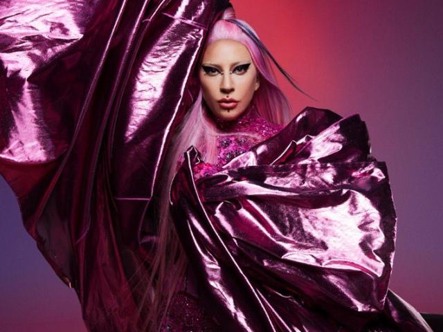 O quanto você sabe sobre a cantora Lady Gaga?
