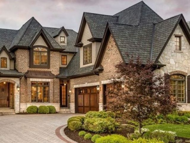 Em qual casa você moraria de acordo com sua personalidade?