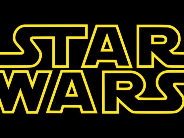 Star Wars: Veja o quanto você sabe sobre os maiores filmes de todos os tempos