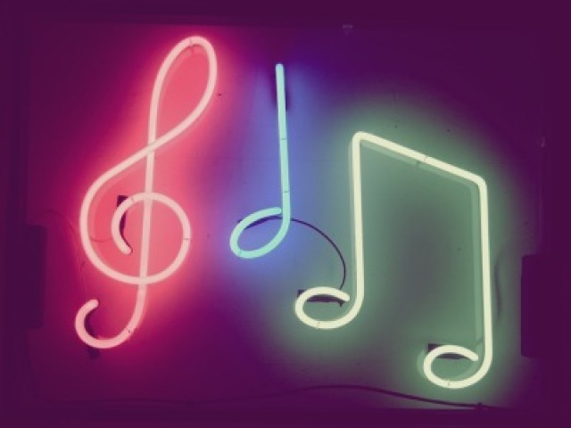 Qual cantor você namoraria?