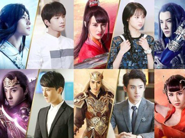 Quiz: Love 020- Você conhece esse drama maravilhoso?