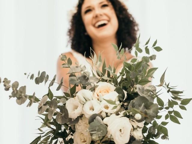 Qual estilo de casamento combina com você?