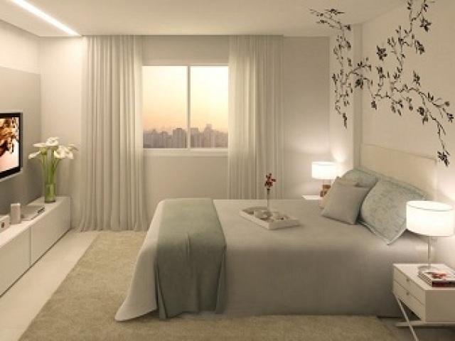 Quiz de personalidade:Crie seu quarto dos sonhos
