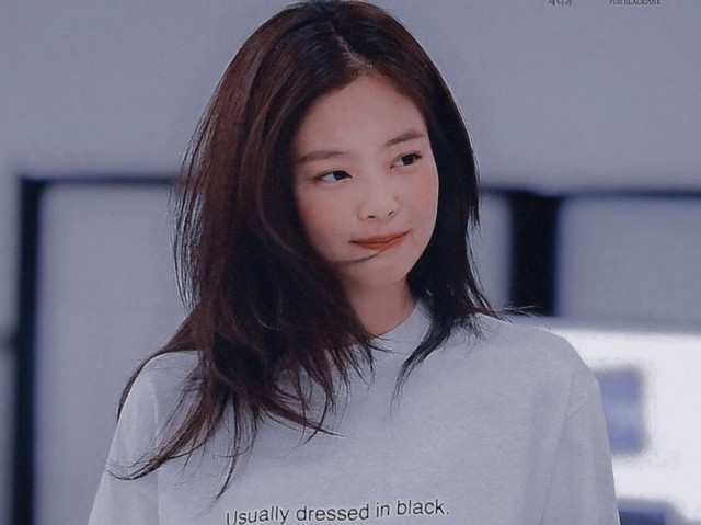 Escolha looks de k-pop e diremos de qual Girl group você participaria