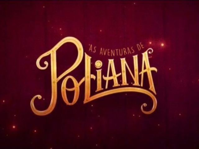 Você é realmente fã de As aventuras de Poliana?