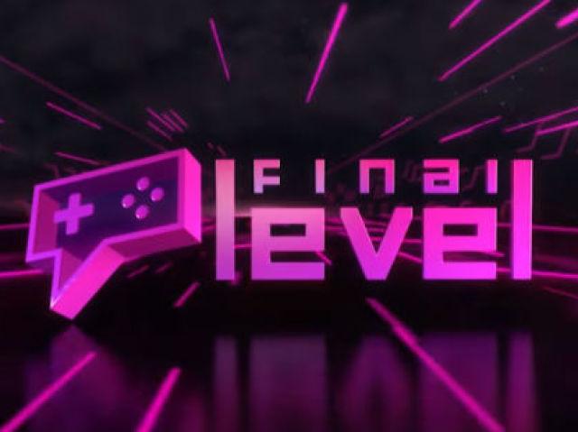 O quanto você conhece o Final Level?