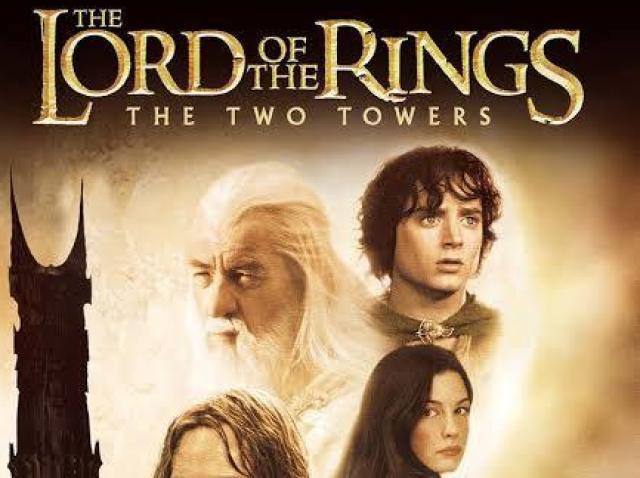 Senhor dos anéis: Você realmente conhece essa trilogia?