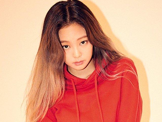 ❤Você conhece a Jennie?❤