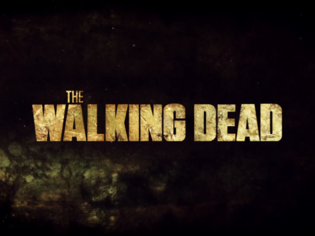 Quiz - Prove que você é fã n°1 de The Walking Dead