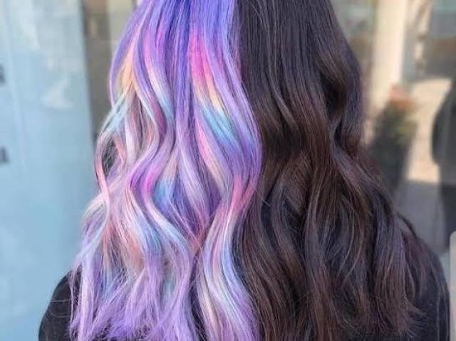Qual cor de cabelo combina com você?