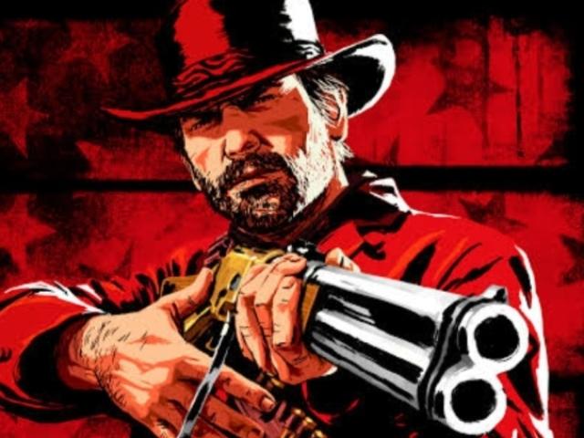 O quanto você sabe sobre Red Dead Redemption 2?