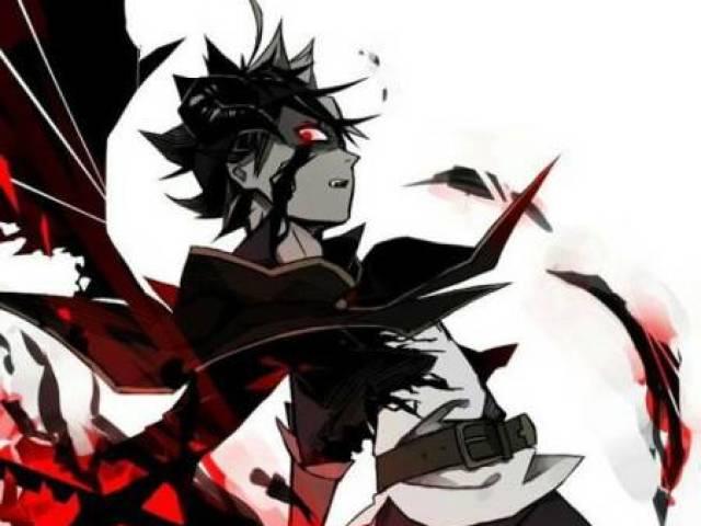 Black Clover: Perguntas sobre o anime