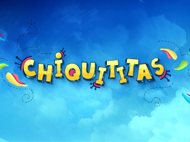 Quiz você conhece mesmo Chiquititas?