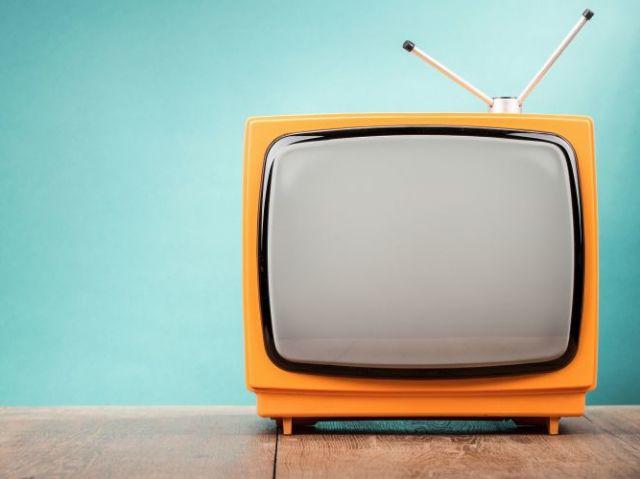 De qual programa de televisão você poderia participar?