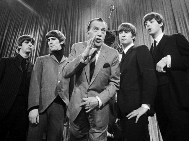 Você realmente sabe tudo sobre os Beatles?