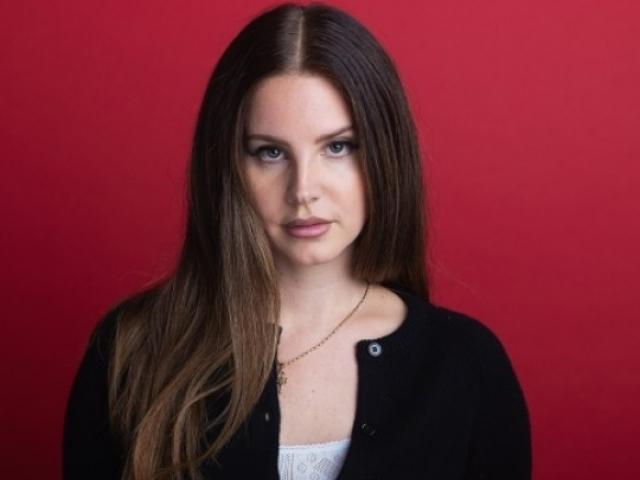 O quanto você sabe sobre a cantora Lana Del Rey?