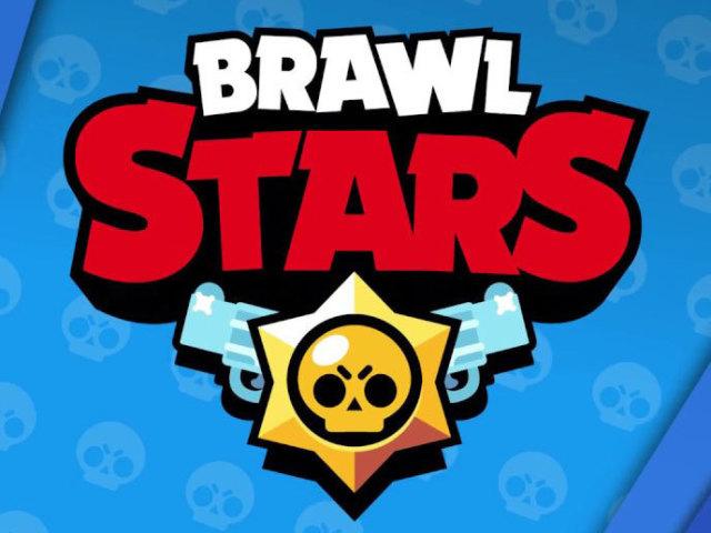 Você realmente conhece o Brawl Stars?