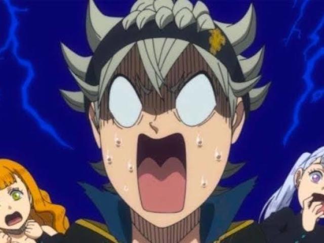 10 animes que recomendo assistir