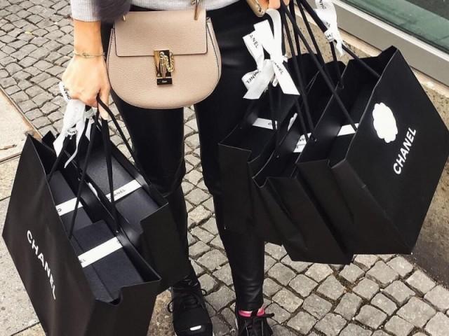 _Seu dia de Compras_