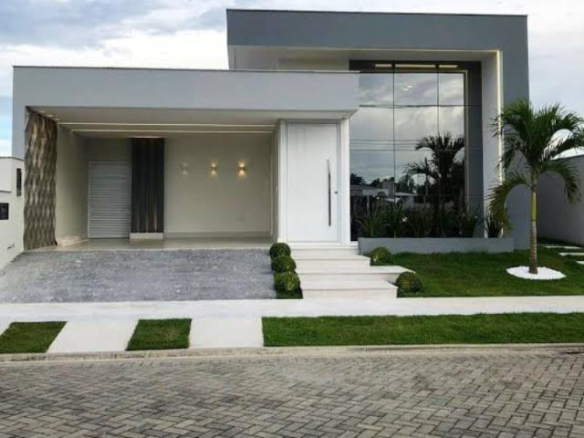 Monte sua casa ❤