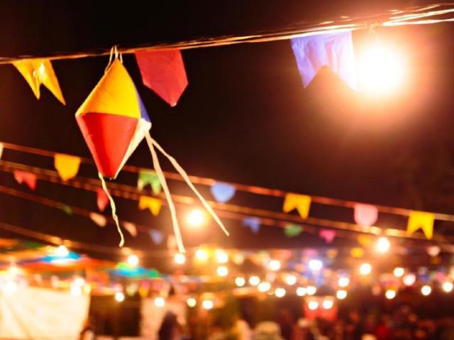 O quanto você sabe sobre Festas Juninas?