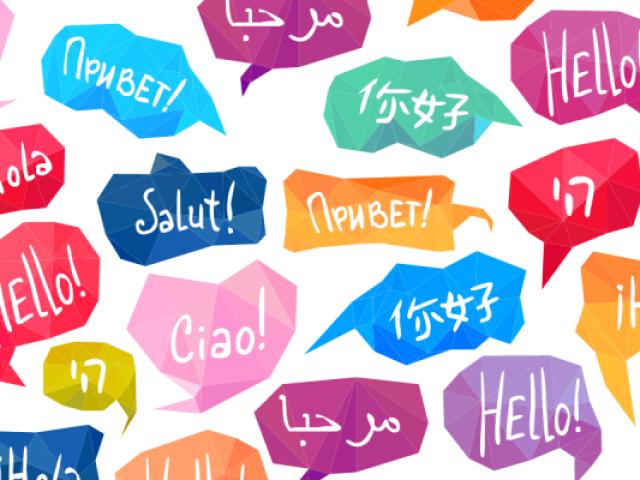 Qual idioma você deveria começar a aprender na quarentena?