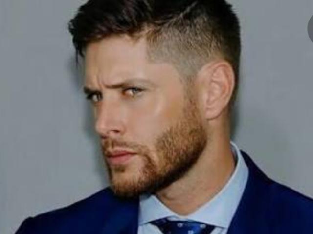 Você realmente conhece Jensen ackles?