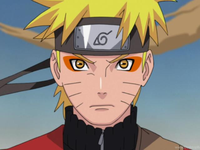 Você sabe tudo do universo de Naruto!?