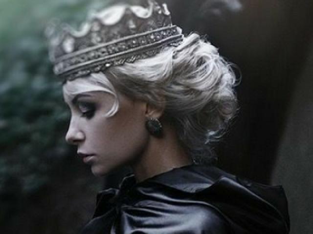 Viva dois dias de princesa e descubra qual poder combina contigo!