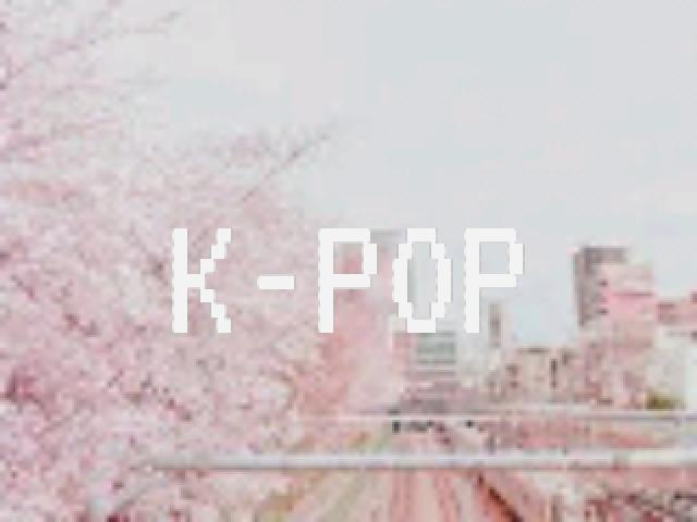 Crie seu grupo de K-pop 💕