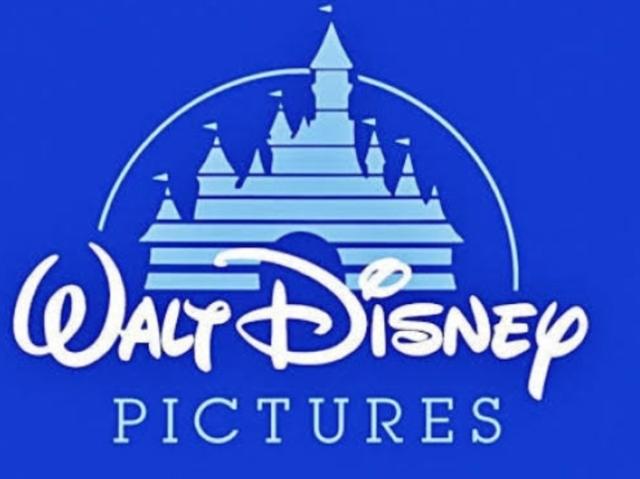 Duvido você acertar o nome desses personagens da Disney!