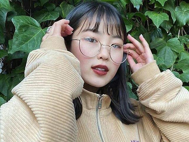 Você conhece bem a Hina Yoshihara?