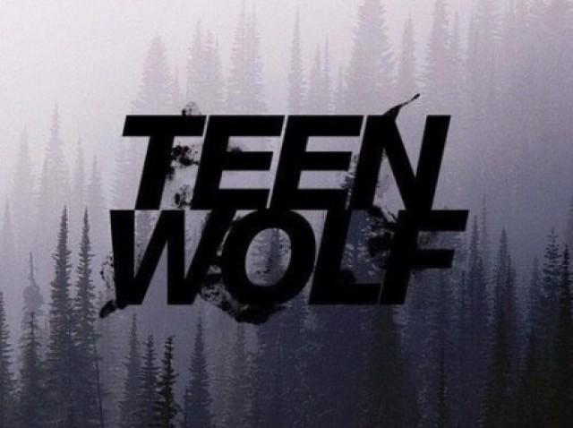 Você sabe sobre Teen Wolf? (nível fácil)