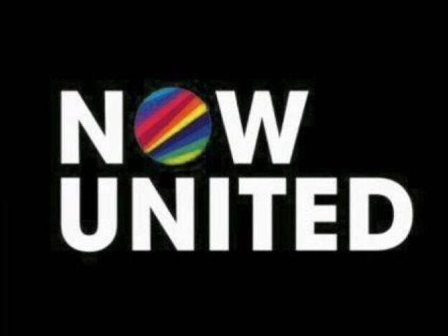 Você conhece o Now United