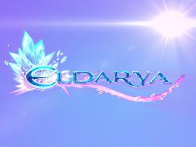 Qual paquera do jogo Eldarya você mais se parece?