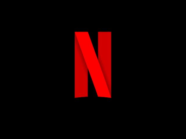 Você realmente conhece os filmes da Netflix?