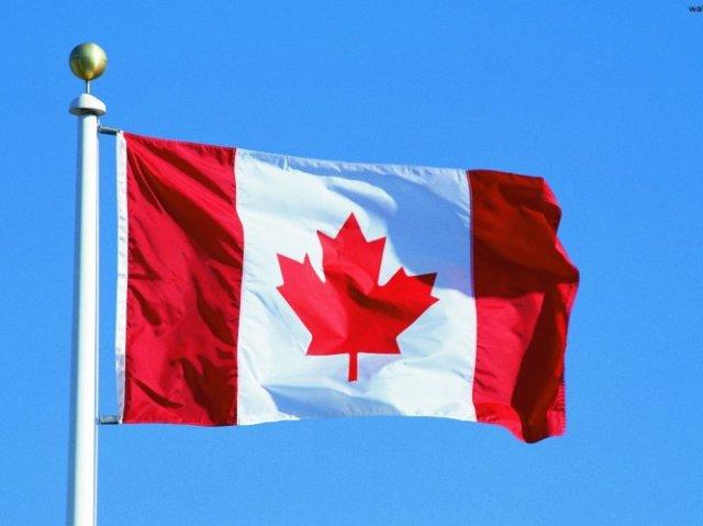 O quanto você sabe sobre o Canadá?