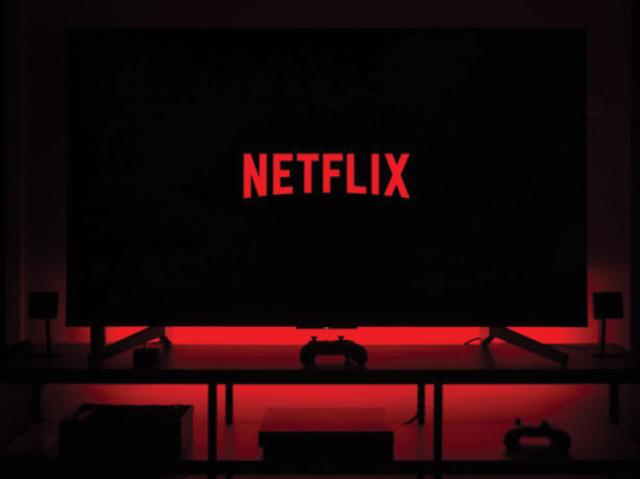 Você realmente conhece filmes/séries adolescentes da Netflix?