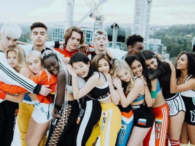Quiz Do Now United