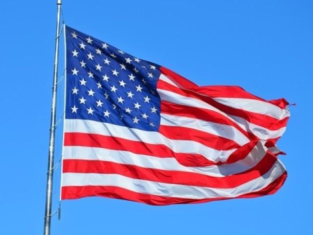 O quanto você sabe sobre os Estados Unidos?