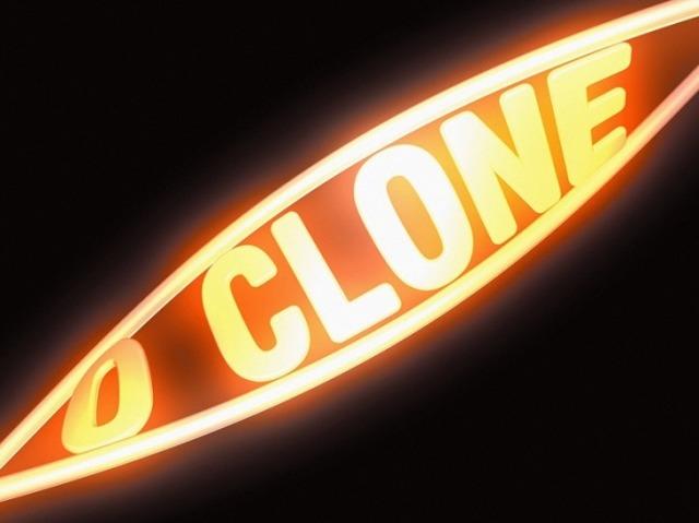 """Você sabe tudo sobre a novela """"O Clone""""?"""