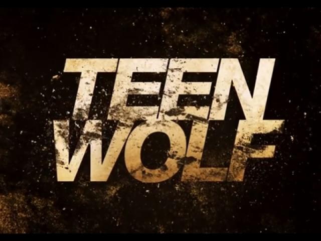 Quem seria seu boy ideal em Teen Wolf?