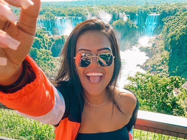 Você realmente conhece a Camila Loures?