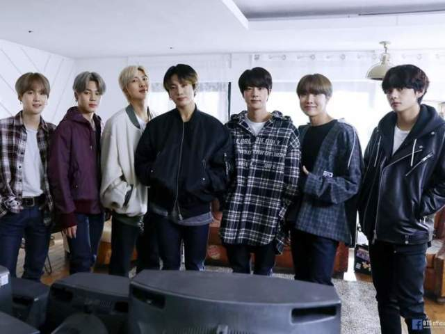 Who would your boyfriend be? ㅡ BTS RPG